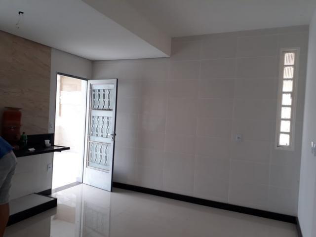 Casa à venda com 4 dormitórios em Trevo, Belo horizonte cod:4701 - Foto 8