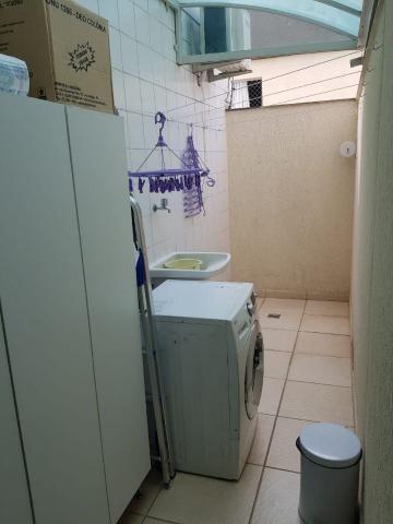 Apartamento à venda com 3 dormitórios em Castelo, Belo horizonte cod:4398 - Foto 11
