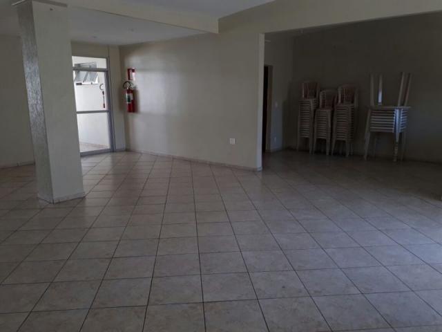 Apartamento à venda com 3 dormitórios em Santa mônica, Belo horizonte cod:3561 - Foto 14