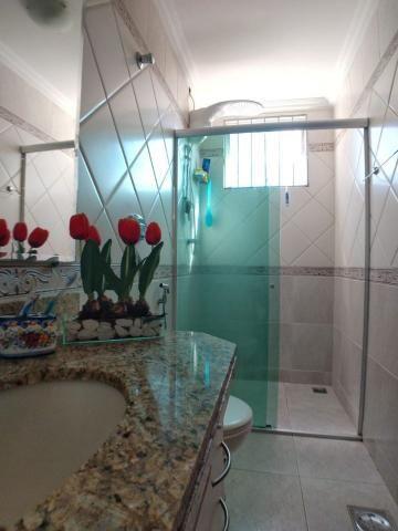 Apartamento à venda com 3 dormitórios em Ouro preto, Belo horizonte cod:4960 - Foto 10