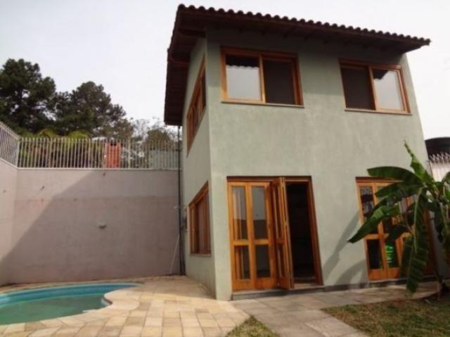 Casa à venda com 3 dormitórios em Vila jardim, Porto alegre cod:6873 - Foto 4