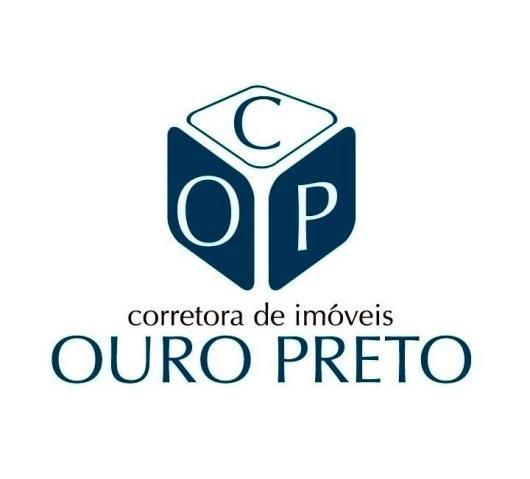 Apartamento à venda com 2 dormitórios em Santa mônica, Belo horizonte cod:3370 - Foto 11