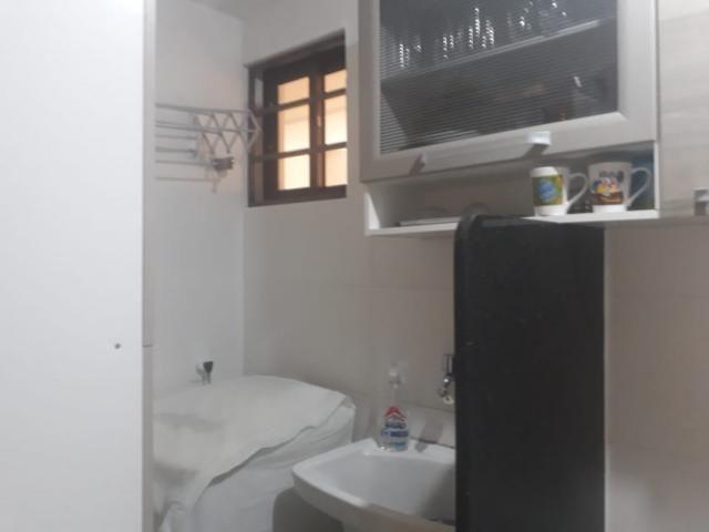 Apartamento à venda com 2 dormitórios em Bancários, João pessoa cod:009134 - Foto 5