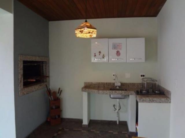 Casa à venda com 3 dormitórios em Vila jardim, Porto alegre cod:6873 - Foto 3