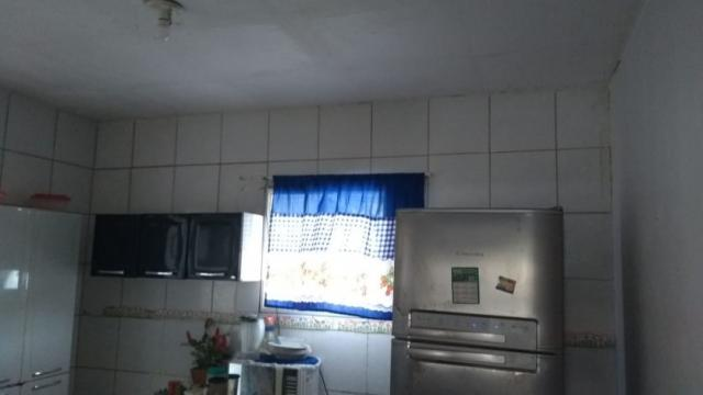 Casa à venda com 03 dormitórios em Paratibe, João pessoa cod:008481 - Foto 13