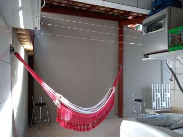 Casa à venda com 2 dormitórios em Santa amélia, Belo horizonte cod:5143 - Foto 6