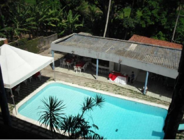 Casa à venda com 5 dormitórios em Expedicionários, João pessoa cod:001177 - Foto 4