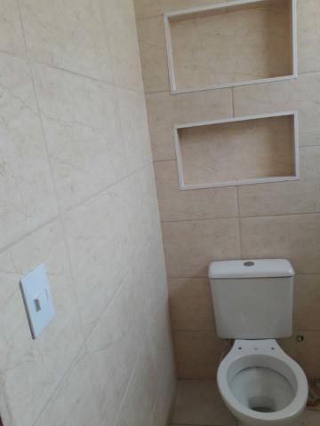 Casa à venda com 4 dormitórios em Trevo, Belo horizonte cod:4701 - Foto 10
