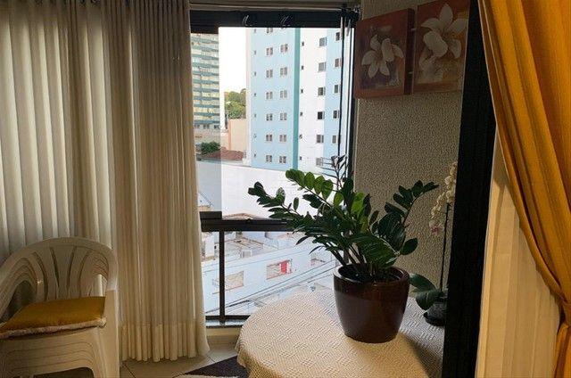 Apartamento à venda com 3 dormitórios em Centro, Pato branco cod:932080 - Foto 10