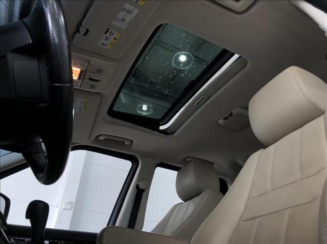 Land Rover Range Rover Sport 3.0 Hse 4x4 v6 24v tu - Foto 12