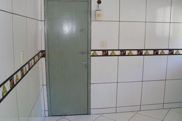 Alugo apartamento - centro - Nova Iguaçu RJ. - Foto 13