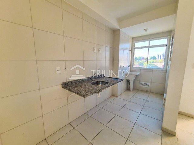 (ULS) Apartamento Com 74m2| 3 Quartos- 1 Suíte (TR88914) - Foto 4