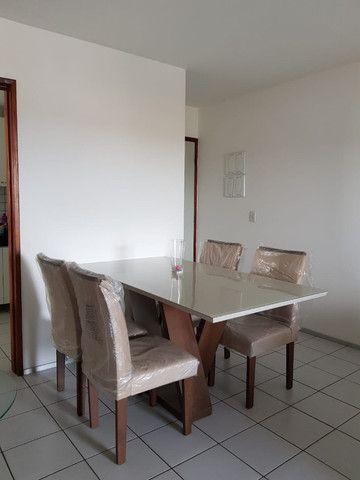 Vende-se apartamento na Ponta Verde perto da praia - Foto 17