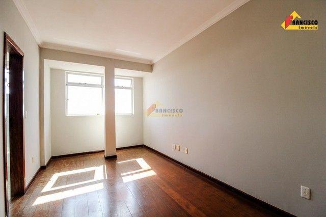 Apartamento para aluguel, 3 quartos, 1 suíte, 1 vaga, Santo Antônio - Divinópolis/MG - Foto 12