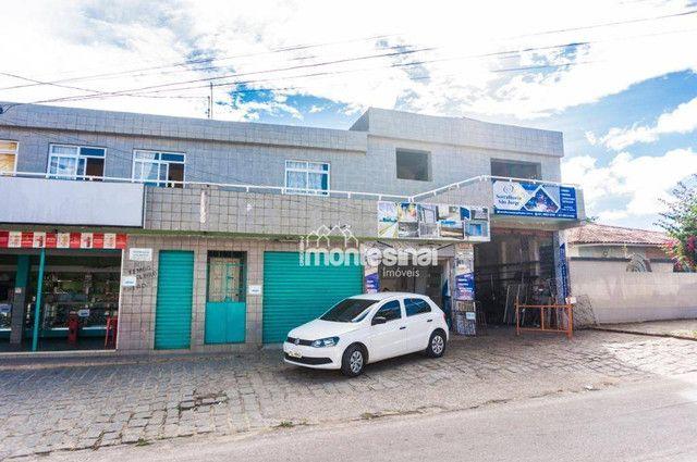 Apartamento com ponto comercial com 8 quartos à venda, 970 m² por R$ 1.600.000 - Heliópoli - Foto 9