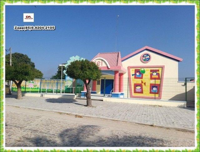 Loteamento Terras Horizonte- Invista já -@!@! - Foto 5