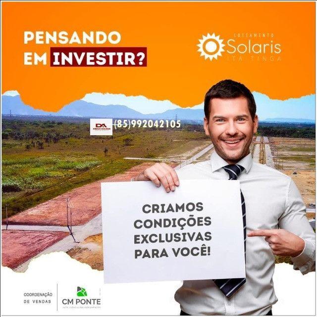 Solares%$@ em Itaitinga== - Foto 9