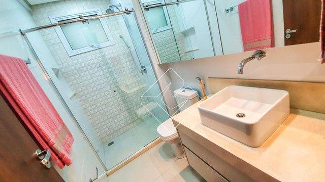 Apartamento com 3 dormitórios à venda, 117 m² por R$ 670.000 - Pallazzio Club Residence -  - Foto 2