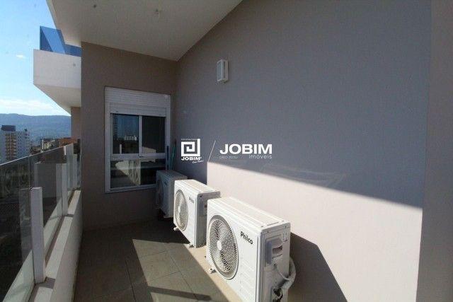 Apartamento exclusivo à venda - Empreendimento Espírito Santo - Torre Amor - Foto 20