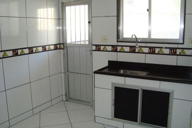 Alugo apartamento - centro - Nova Iguaçu RJ. - Foto 11