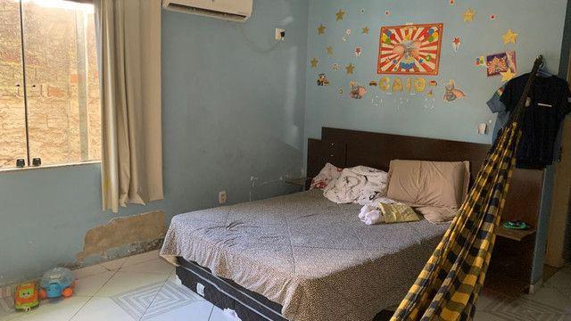 Casa dois dormitório sendo uma suíte para Venda bairro Trem. - Foto 9