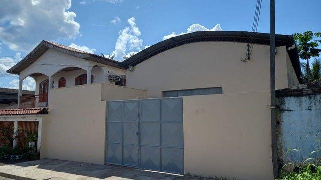 Galpão para Locação Beirol, Macapá - Foto 4
