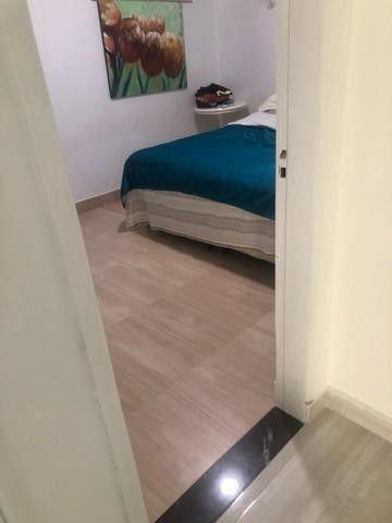 Casa para Venda em Cuiabá, Altos do Coxipó, 3 dormitórios, 2 suítes, 4 banheiros, 5 vagas - Foto 9
