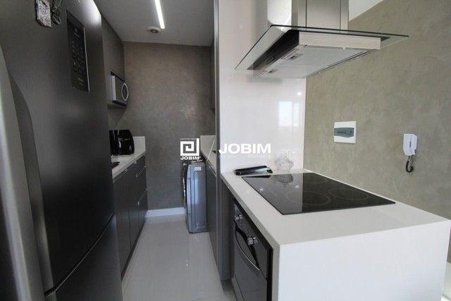 Apartamento exclusivo à venda - Empreendimento Espírito Santo - Torre Amor - Foto 8