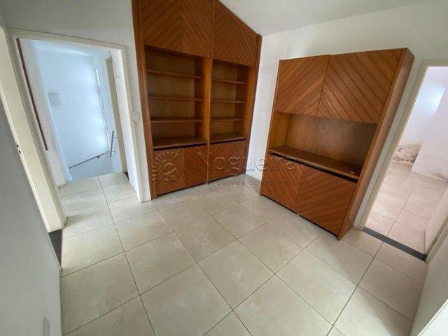 Casa para alugar com 4 dormitórios em Piedade, Jaboatao dos guararapes cod:L1403 - Foto 20