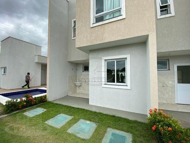 Casa em condominio no Eusébio - Foto 19