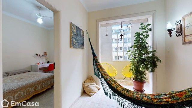 Apartamento à venda com 3 dormitórios em Copacabana, Rio de janeiro cod:22761 - Foto 4