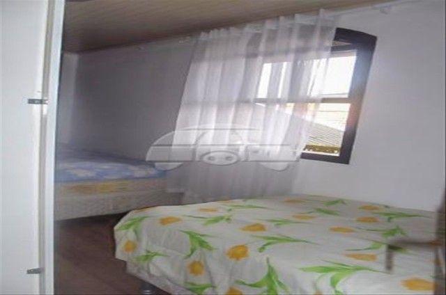 Casa à venda com 4 dormitórios em Centro, Antonina cod:140962 - Foto 9