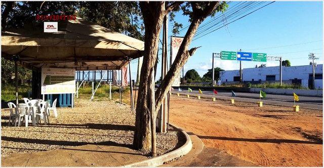 Loteamento Boa Vista %$% - Foto 19