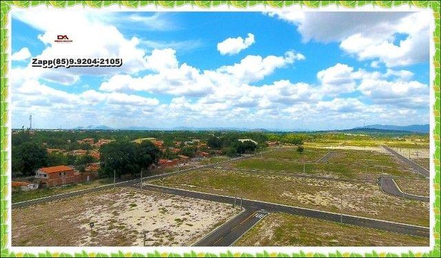 Loteamento Terras Horizonte- Invista já -@!@! - Foto 15