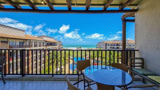 Beach Living - Cobertura á Venda com 4 quartos, 1 vaga, 206m² (CO0029) - Foto 6