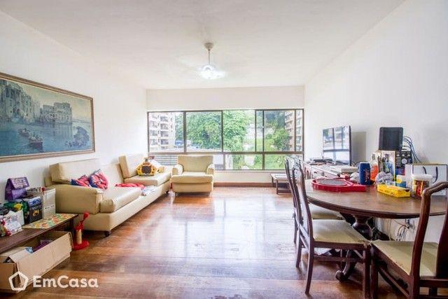 Apartamento à venda com 4 dormitórios em Copacabana, Rio de janeiro cod:24091