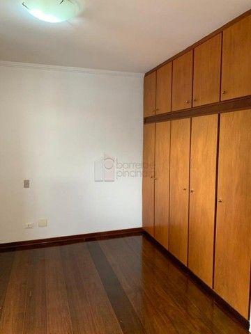 Apartamento para alugar com 4 dormitórios em Centro, Jundiai cod:L564 - Foto 12