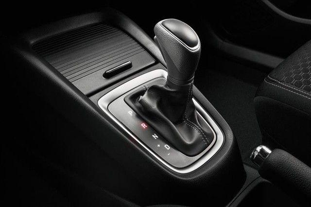 Hyundai Hb20 1.6 16v Vision - Foto 8