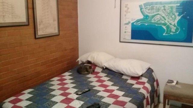 Apartamento para Venda em Volta Redonda, BELA VISTA, 4 dormitórios, 1 suíte, 3 banheiros,  - Foto 14