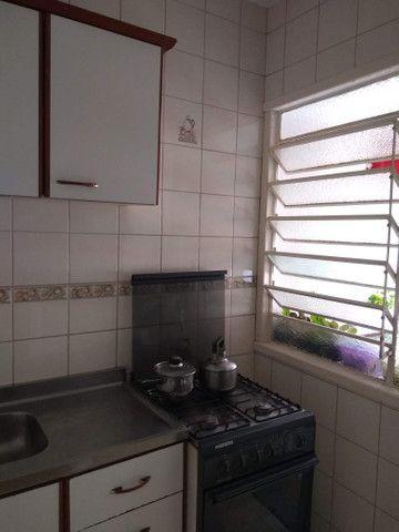 Apartamento à venda com 2 dormitórios em São sebastião, Porto alegre cod:165136 - Foto 3