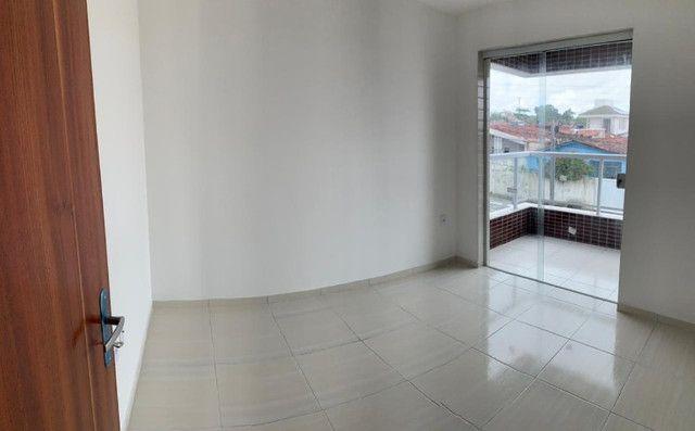 Apartamento no Castelo Branco Próx Ufpb - Foto 5