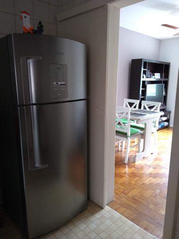 Apartamento à venda com 2 dormitórios em São sebastião, Porto alegre cod:165136 - Foto 5