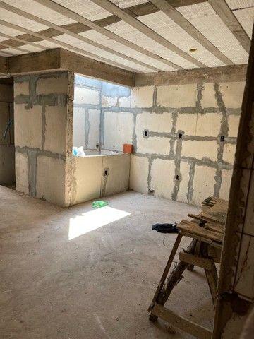 Apartamento 2 quartos Ceilândia Norte  - Foto 5