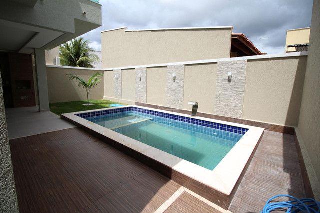 Casa Duplex no Condomínio Jardins da Serra - Foto 7