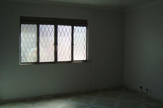Alugo apartamento - centro - Nova Iguaçu RJ. - Foto 8
