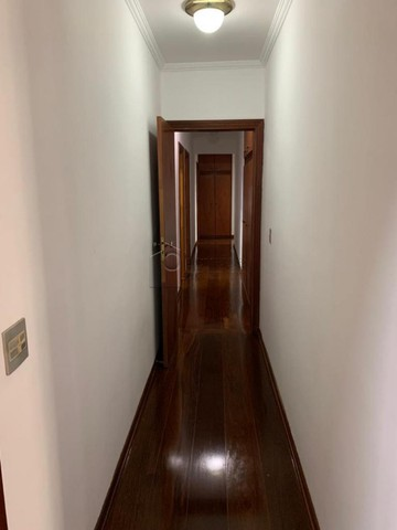 Apartamento para alugar com 4 dormitórios em Centro, Jundiai cod:L564 - Foto 7
