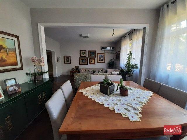 Apartamento bairro Vila Santa Cecília - Foto 8