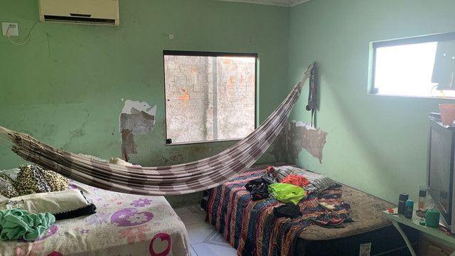 Casa dois dormitório sendo uma suíte para Venda bairro Trem. - Foto 15