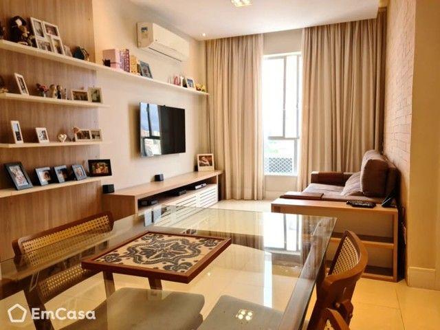 Apartamento à venda com 3 dormitórios em Tijuca, Rio de janeiro cod:24919