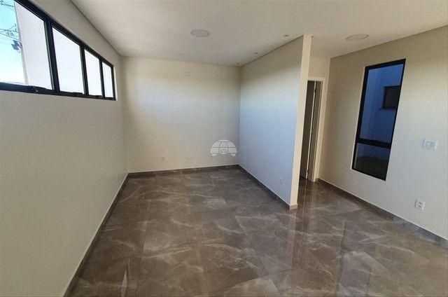 Casa à venda com 3 dormitórios em Fraron, Pato branco cod:932100 - Foto 5